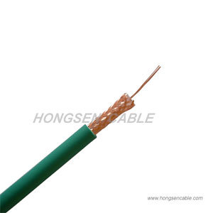 Coaxial Cable (KX8) pictures & photos