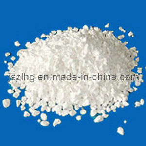 Calcium Chloride Dihydrate pictures & photos