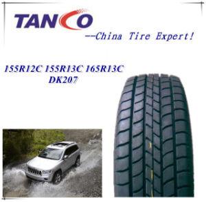 Light Truck Tyres --155r12c 155r13c 165r13c pictures & photos