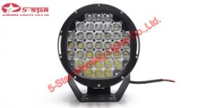 111W CREE Jeep Head Lights pictures & photos