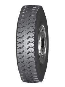 Tires HD629