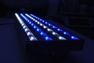 LED Aquarium Light Best for Reef and Coral (MVA-11560-56)