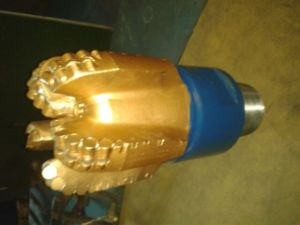 PDC Drill Bit/Drill Bit/Rock Bit/Drilling Tool pictures & photos