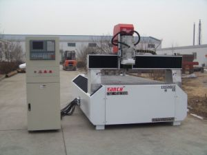 Atc CNC Woodworking Machinery (FC-1325MHz)