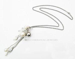 Fashion Necklace (OJNK-02231)