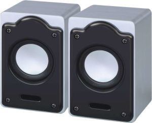 USB Speaker / Mini Speaker / 2.0 Speaker