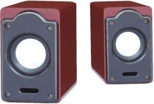 Portable Speaker (WD-U1)