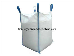 High Quality and Durable PP Cement Bag (KR016) pictures & photos