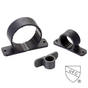 CTS Tube Clamp pictures & photos