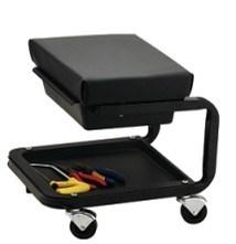 Roller Seat/ Car Repairing Seat Creeper (TAS1404)