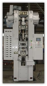 260 Ton Powder Compacting Press (HPP-P Series) pictures & photos