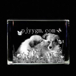 Crystal Crafts (YYCF-03)