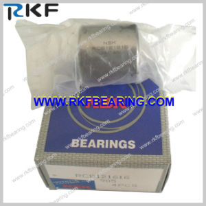 NSK One Way Inch Needle Roller Bearing NSK RCB121616 Clutch Bearing