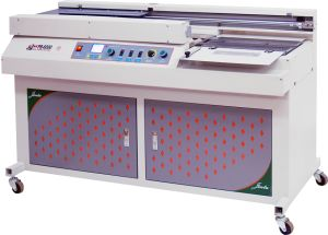 Perfect Binding Machine (PB-6000)