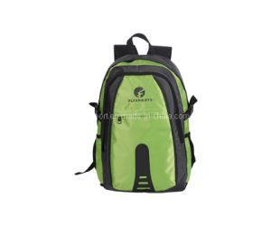 High Quality Favourable Sport Backpack for School