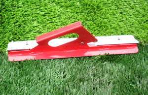 Grass Cutter for Artificial Grass pictures & photos