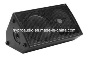 LA-212 Stage Speaker (400W) pictures & photos