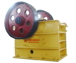 Jaw Crusher 750x1060, Stone Crusher