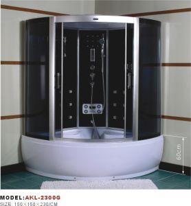Shower Room (AKL-2300G)