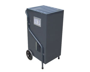 Commercial Dehumidifier (DH-801B)