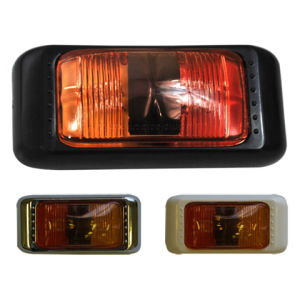 LED Marker Lamps (BL-205ARM)