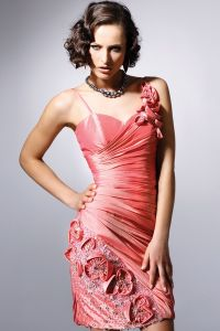 Evening Dress&Prom Dress&Party Dress&Evening Gown (KB9002)