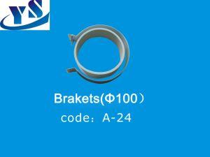 Flue Brakets (A-24)