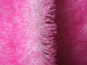Fake Fur (G021-1)
