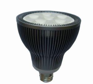 UL Listed12W PAR30 LED Spotlight E26 Base