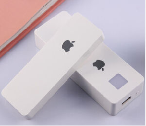 New Design 8000mAh Power Bank for iPhone