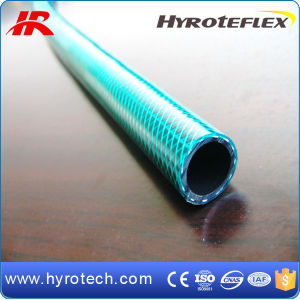 Rubber Hose of PVC Garden Hose pictures & photos