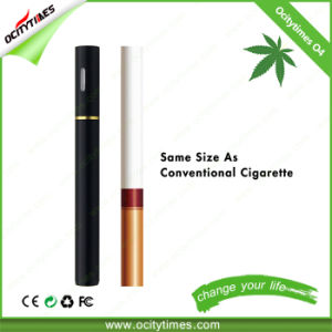 China Wholesale Ocitytimes O4 Disposable Atomizer Cartridge Electronic Cigarette pictures & photos