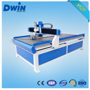 Mini 3D CNC Router / CNC Router Machine / Advertising CNC Router pictures & photos