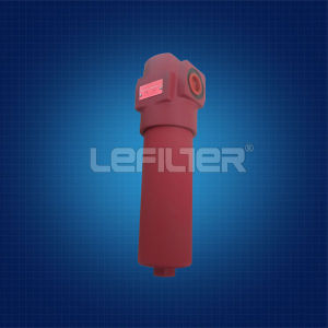 Hydac Df140g Hydraulic Oil Filter Housing pictures & photos