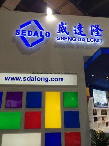 Acrylic Sheet (SDL-906) pictures & photos