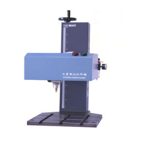 Fixed Electronic Marking Machine pictures & photos