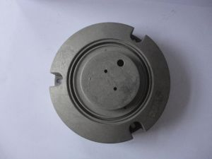 Aluminum Die Casting Spare Parts of Industrial Light Shell or Housing pictures & photos