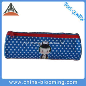 Stationery Case School Student Pen Bag Pencil Box pictures & photos