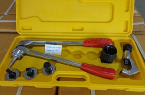 Mechanical Tube Expander (HHKG-32) pictures & photos