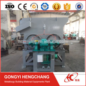 Mining Industry Alluvial Gold Gravity Separation Jig Table pictures & photos