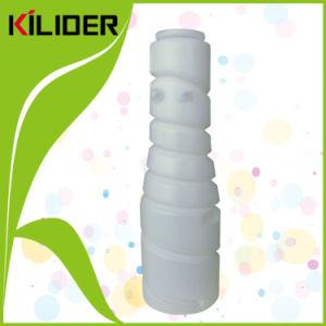Printer Minolta Compatible Laser Copier Tn-115 Copier 163V/7616V Toner Cartridge pictures & photos