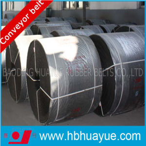 PVC, Pvg Industrial Mining Conveyor Belt pictures & photos