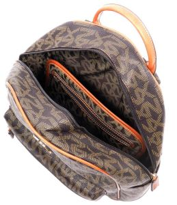 Best Designer Leather Bags Online Fashion Designer Handbags New Leather Handbag Brands Online pictures & photos
