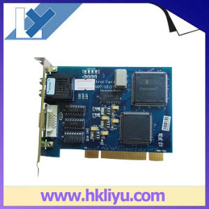 Infiniti Challenger Printer Fy-3206 PCI Card, PCI Board pictures & photos