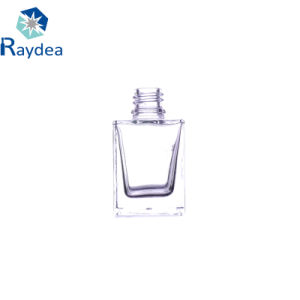 Hot Sale Glass Bottle for 30cc Perfume pictures & photos