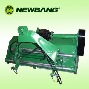Tractor Rear Flail Mower (EFGCH Series) pictures & photos