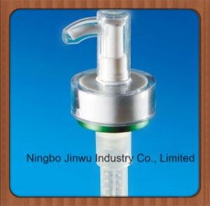 New 32/410 Acrylic Pump Plastic Lotion Pump