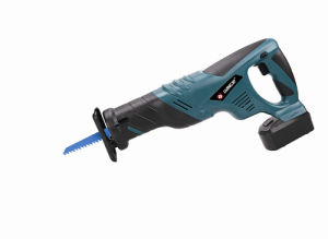 Power Tool Ni-CD Cordless Reciprocating Saw (LY701N-3) pictures & photos