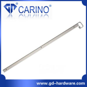 Supplier of The Cheaper Aluminum Regula (W612) pictures & photos