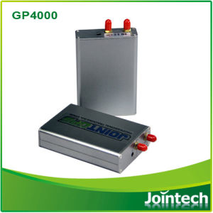 Car GPS Tracker for Fleet Management with RFID, Fuel Level Sensor, Camera, etc. pictures & photos